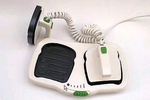 救急用医療器具?