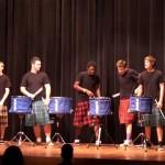 ギャップあり過ぎ!|見た目がゆるい男子高校生の秀逸なドラムライン