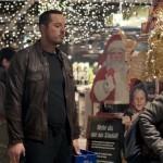 ドイツのスーパーで行われたクリスマスサプライズに感動