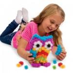 アメリカで人気の Bunchems(バンチェムズ) という玩具の話題(海外トッピクス)
