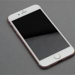 「iPhone6s」9台を爆買いして元カノに贈った中国人男性。果たしてその理由は…