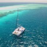 モルディブ – Maldives