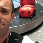 なんてこった!?|リオから帰国したイギリス選手団を襲った悲劇