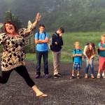 夏休みが終わり学校が始まる日のテンションのギャップが激しすぎる親子 16選/3動画