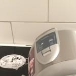 初めて炊飯器を使った欧米人の母親、投稿された写真が衝撃的すぎる!