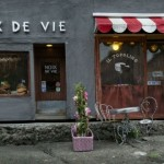 珍客が良く訪れるというスウェーデンで人気のお店。実はこんな秘密が…。