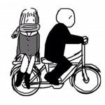 ある夫婦の深い絆を描いた漫画「どこへでも」に涙が溢れる