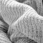 これってマジ!?(笑)|お気に入りのセーターを洗ったら、とんでもないことにorz