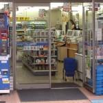 住民「買い物の邪魔!近くの会社員にコンビニ使わせるな!」→ クレーム発端からギャグみたいな結末に…