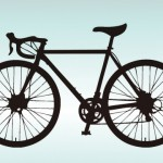 自転車が故障!? → ロードサービスを頼んだ結果、恥ずかしいことに(笑)