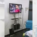 これってマジ!?|半端ないチリ国民のサッカー熱・・・病院の患者も命がけ