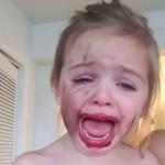 子供が泣きわめく理由を知ったら、親に同情したくなる事例いろいろ 21選