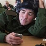 ロシア軍兵舎のコンセント事情が想像以上にヤバイ