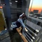VRゲームは信頼できる人と遊ぶべし!・・・その理由がこちら