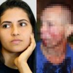 こんな筈じゃなかったのに!?|女性を脅してフルボッコにされた強盗(ブラジル)
